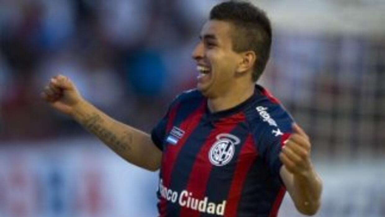 San Lorenzo derrotó 4-2 a Belgrano por la decimosexta jornada del torneo.