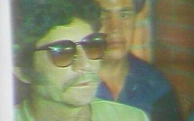 Prisión domiciliaria para el narco Don Neto