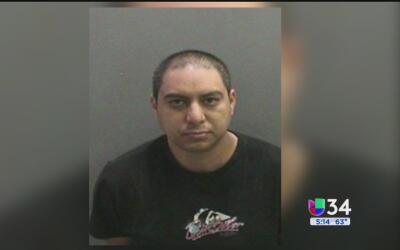 Exalguacil de Los Ángeles es sentenciado a prisión por violencia doméstica