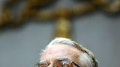 Vaticano reiteró respero de las leyes civiles y defendió nuevas reglas c...