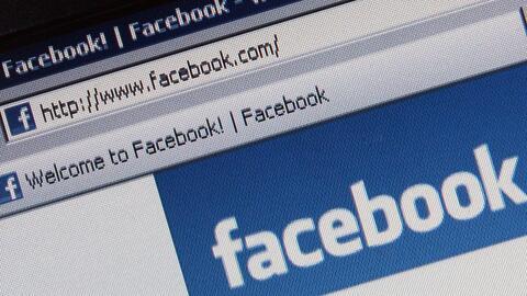 La adolescente cuyo asalto sexual fue transmitido por Facebook ahora est...