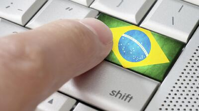 Apps para seguir a todo momento el Mundial de Fútbol 2014