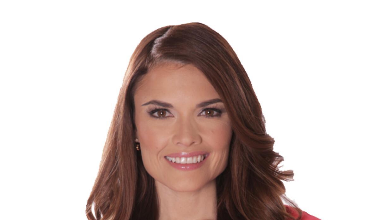 Johana Suárez