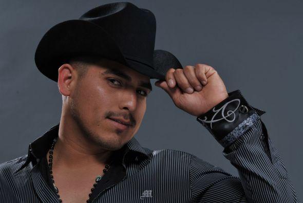 Espinoza Paz confirmó su retiró de los escenarios con fuertes declaracio...