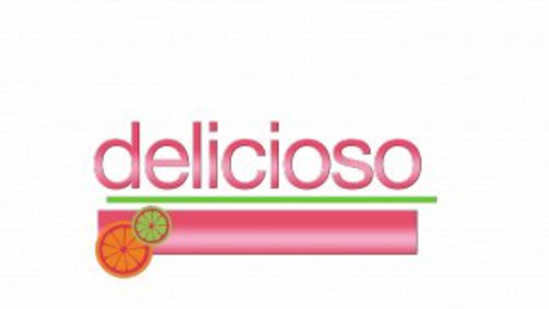 Nuevo Logo Delicioso 2012