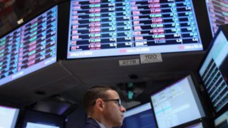 Este último trimestre se caracterizó por un alta volatilidad en los merc...