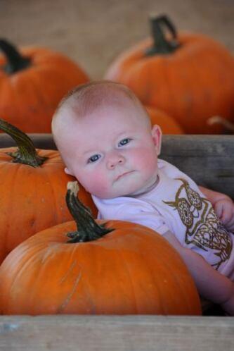 Según esta investigación de Yale, ¡las mamás tienen tanto miedo de que s...