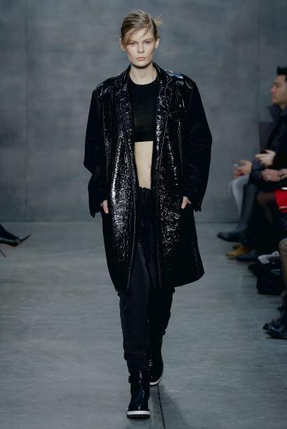 FW NY17 Vera Wang