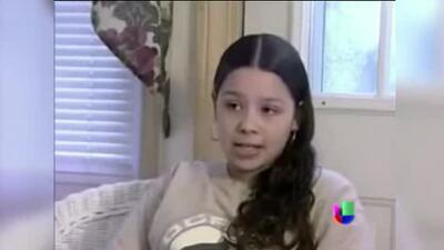 DeJesús era la mejor amiga de la hija de Ariel Castro