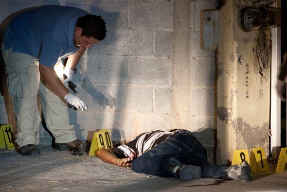 La guerra de los carteles de Sinaloa y Juárez por conseguir la supremací...