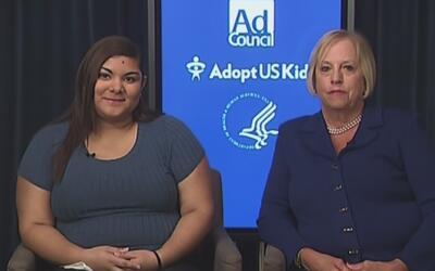 Mitos y realidades sobre el sistema de adopción de menores en Estados Un...