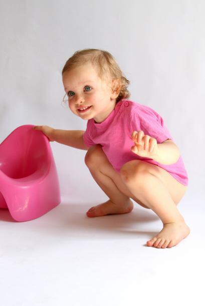 Este pediatra también comentó que la mejor recompensa es el elogio y ali...
