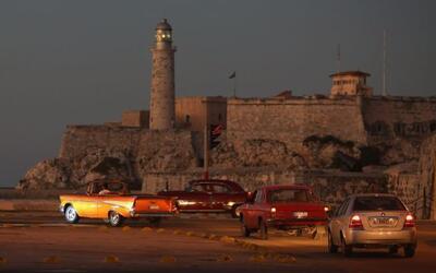 Cuba es uno de los países que posee grandes atractivos tur&iacute...