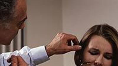 ¿Has sido víctima de acoso sexual en el trabajo? 8a3e8eb90cff4e4a91fe751...