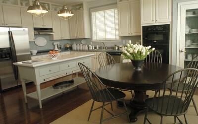 Conozca los secretos de belleza que esconde su cocina