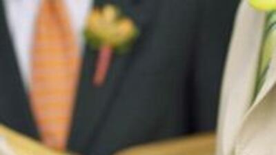 Nueva Jersey discute bodas gay. Comite Judicial del Senado dijo SI. fb15...