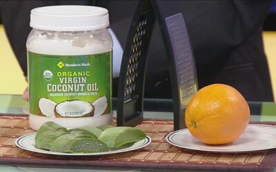 Remedios caseros para combatir problemas de la piel