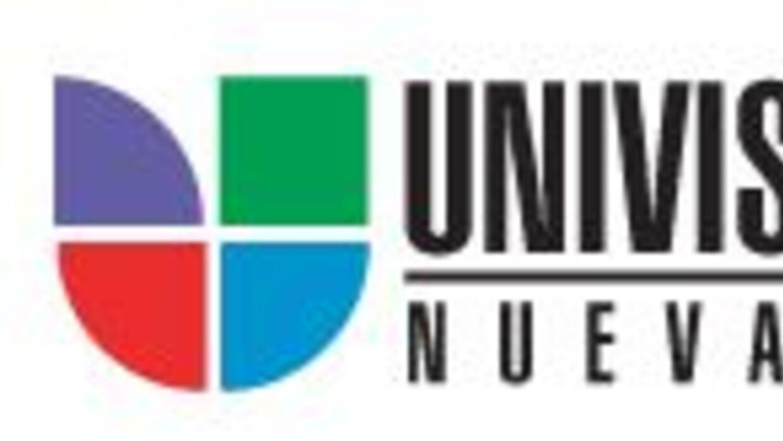 Univision 41