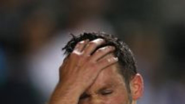 Chivas USA no pudo con el Sounders.