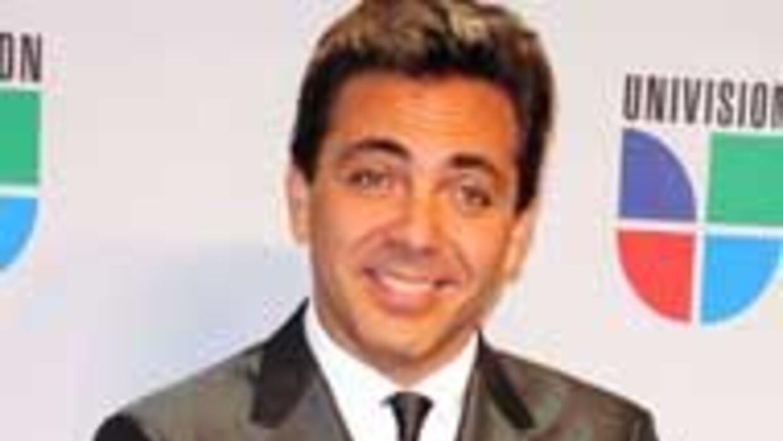 Cristian Castro está feliz por su ex y preocupado por sus hijos 7f5f4aeb...