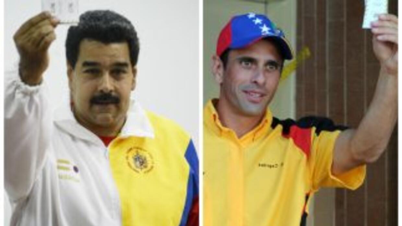 Elecciones municipales de Venezuela