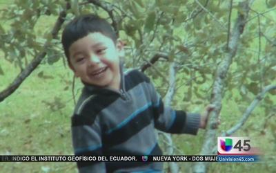 Niño de 4 años murió por peligrosa ameba