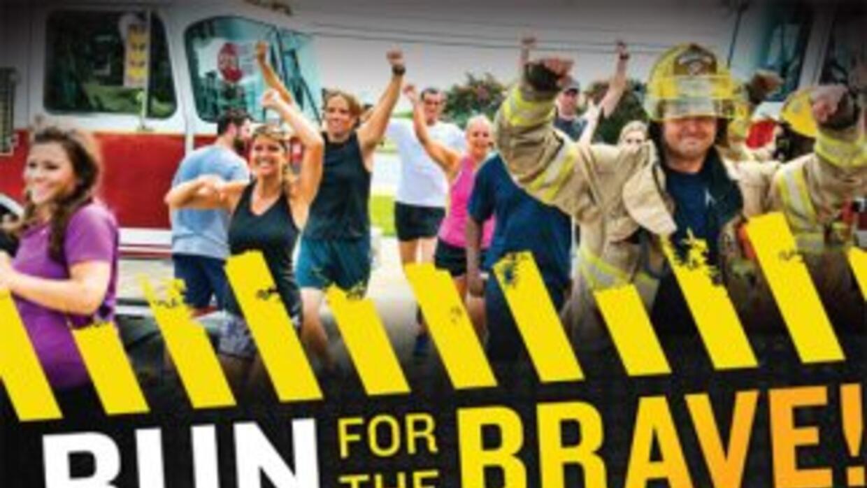 Un evento comunitario el próximo sábado 5 de Octubre de 2013, en benefic...