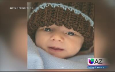 El chisme de la semana: Julián Gil viaja a México a visitar a su hijo