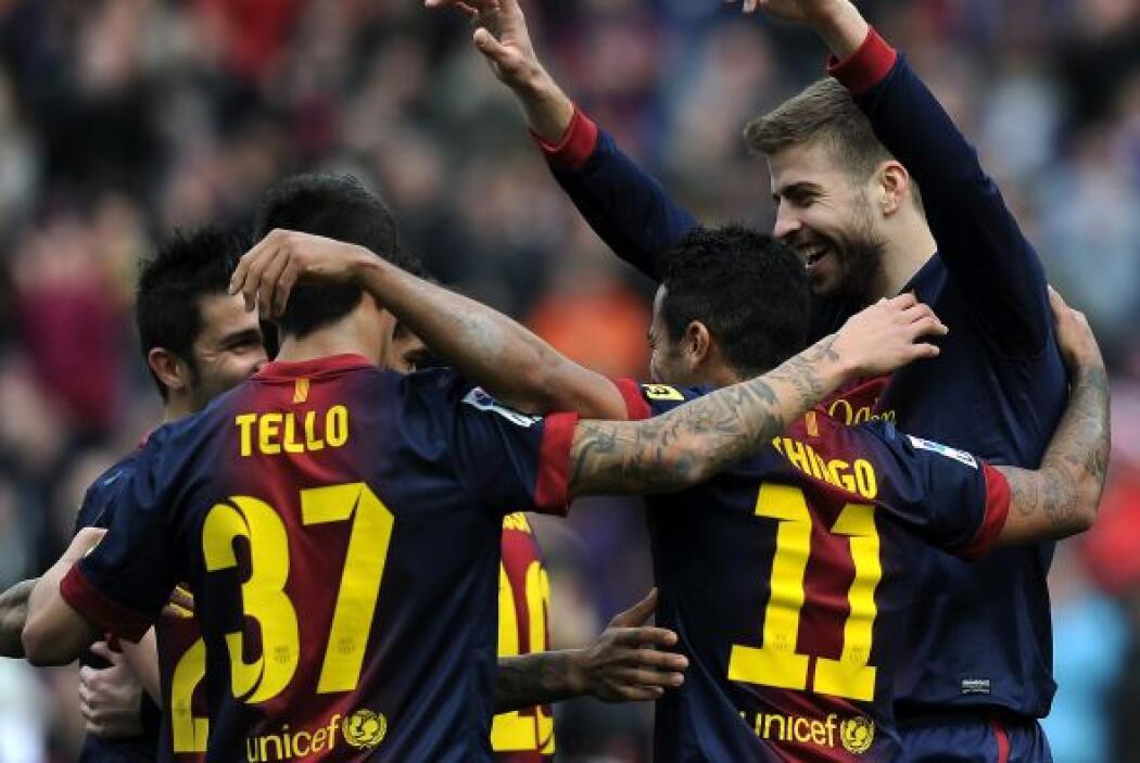 Barcelona y Bayern debutan en El césped de San Siro reunirá una pléyade...