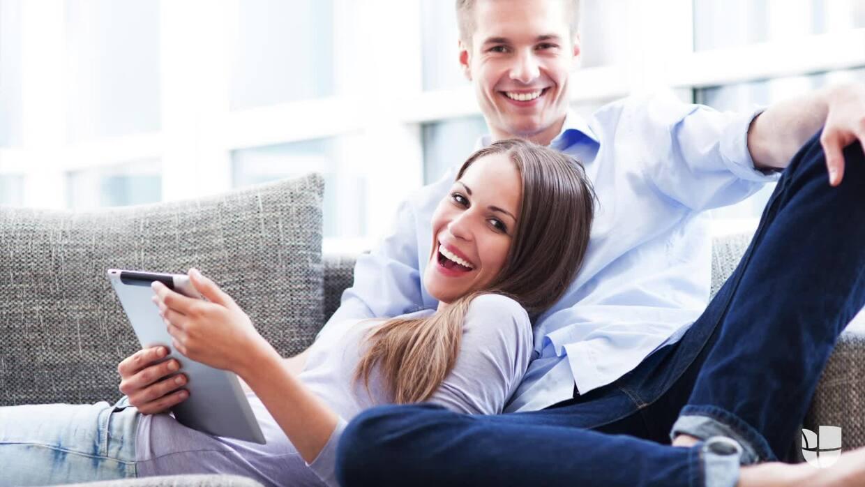 28 de febrero | Se materializa ese deseo que has tenido en los últimos días
