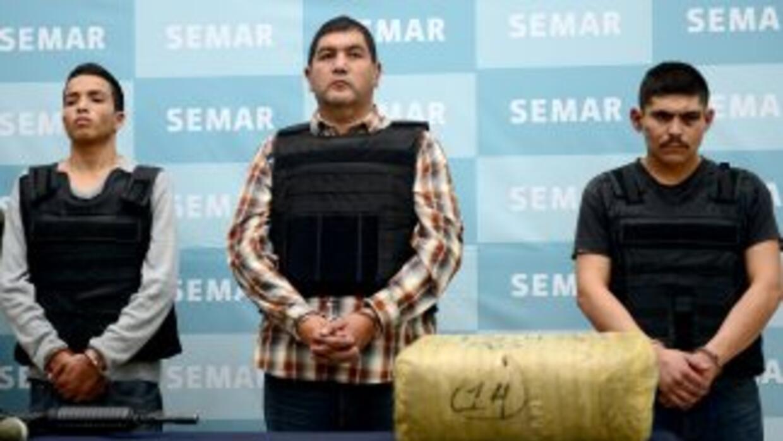 Velázquez Caballero enfrenta un encausamiento criminal en el distrito su...