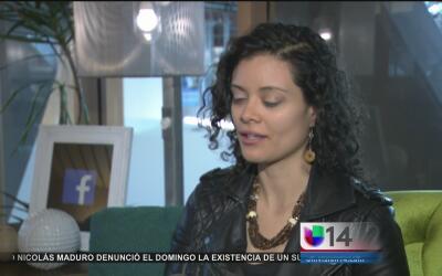 Mujeres en el sector de la tecnología crean un grupo de apoyo en Facebook