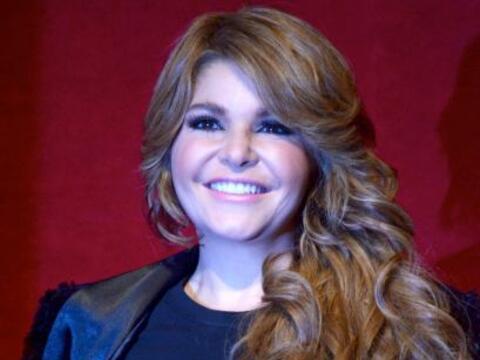 Itati Cantoral anunció que pronto regresará a las telenove...