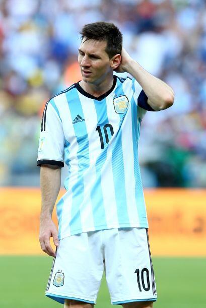 9.- Un fútbol lento, sin ideas, sin intensidad e incluso sin darl...
