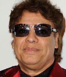 El cantautor mexicano Juan Gabriel se ha visto varias veces involucrado...