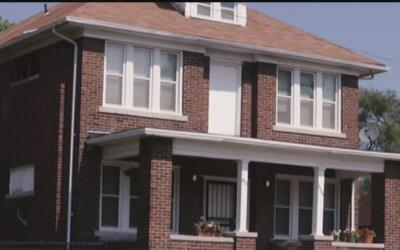 Nuevo programa protegerá derechos de inquilinos en Los Ángeles
