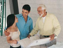 Hispanos pagan más por una vivienda , reveló estudio 1290fd9948a84187b5f...