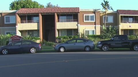 Nueva ley protege a inquilinos víctimas de trucos de los arrendatarios p...
