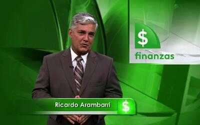 Plan Prosperidad September: 4