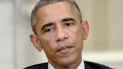 Obama acepta haber subestimado a ISIS