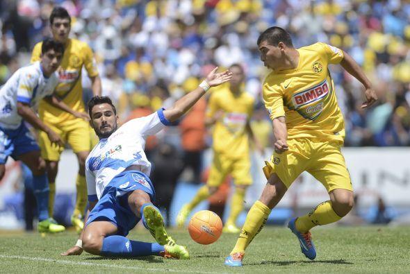 Luis Angel Mendoza: Mendoza tuvo el mejor partido de su temporada hacien...