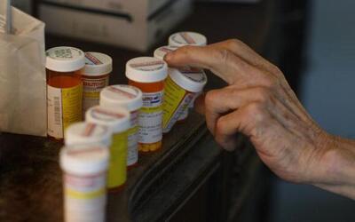 ¿Cómo no gastar de más con los medicamentos?