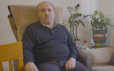 Graba su suicidio para reivindicar la legalización de la eutanasia