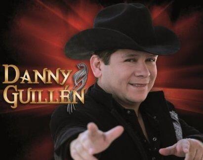 Danny Guillén está nominado como Artista Tribal del A&ntil...