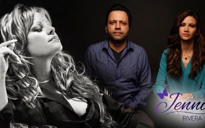 La entrevista de Jenni Rivera con Omar y Argelia marcó el destino de la...