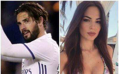 El Once ideal de Europa Isco Novia.jpg