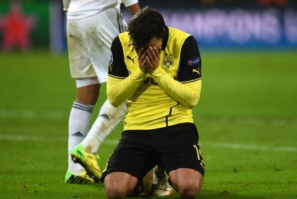 Cambios que le terminaron funcionando pues el Madrid sacó el resultado e...