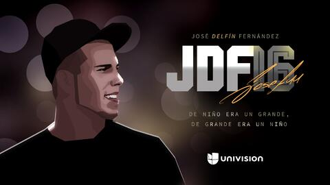 Documentales Univision thumbnail video JDF ESPAÑOL.jpg