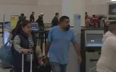Conozca las herramientas del sistema de aeropuertos de Houston para viaj...