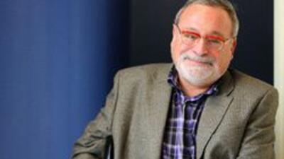 Fernando Savater reflexionó sobre el valor de la educación 2768daa373744...